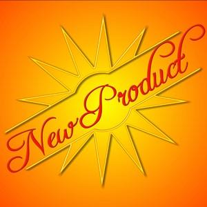 Produkt Markteinführung