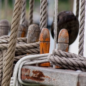Boots- und Yachtbau